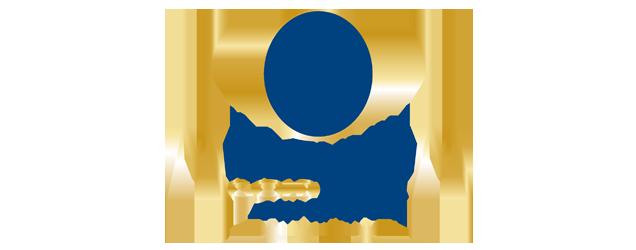 MillenniuM Gold Hotel **** Naples